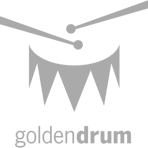 logo-golden-drum_white@2x.png