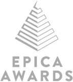 epica-awards@2x.png