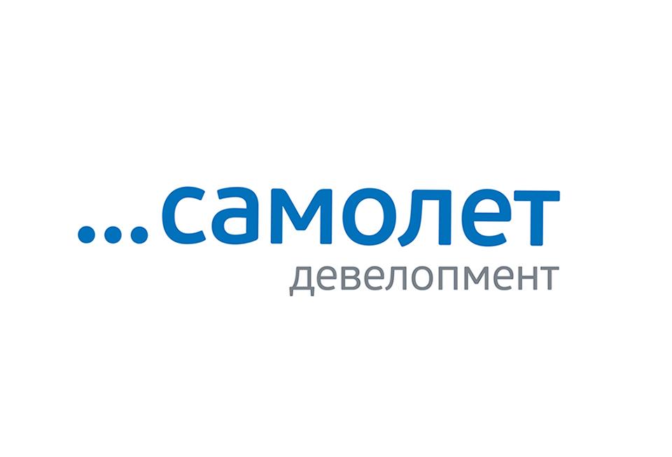 Официальный сайт компании самолет девелопмент как сделать интернет магазин в excel